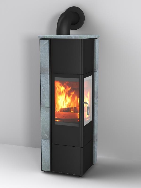 very popular images f r kamin fen gelten bald neue. Black Bedroom Furniture Sets. Home Design Ideas