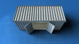 Container05