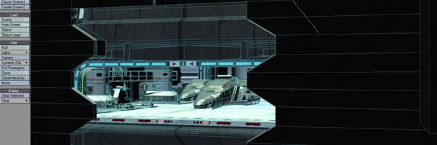 GreenMamba-Studios, Dülmen, HDRI, Panoramafotografie, 3D Kommunikation