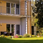www.greenmamba-studios.de, Panoramafotografie, Industrie, ArchVIZ, Visualisierung