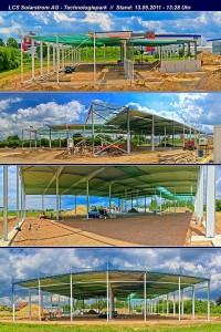 Architekturfotografie, Panoramafotografie, HDR-Fotografie, 3D-Fotografie