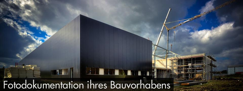 www.greenmamba-studios.de, Fotografie, Dülmen, HDRI, Panoramafotografie