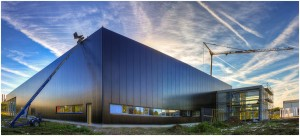 www.greenmamba-studios.de, Architekturfotografie, Objektfotografie
