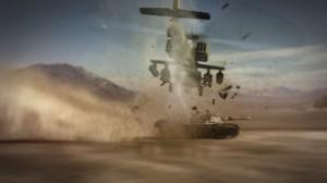 Hubi_Panzer