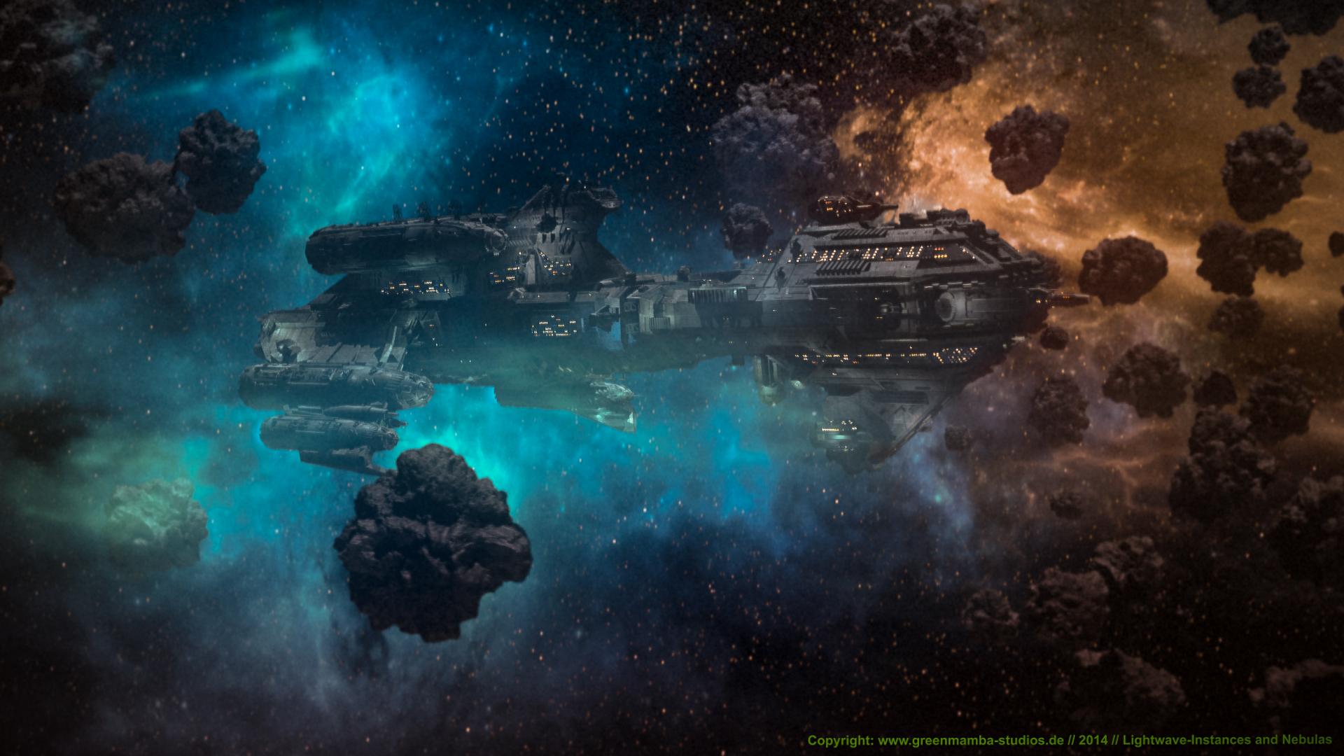 Nebula_Shots-100