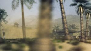 Werbeagentur Greenmamba-Studios Dülmen, Desert Operations