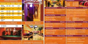 Bowling_2000_Flyeralarm.indd