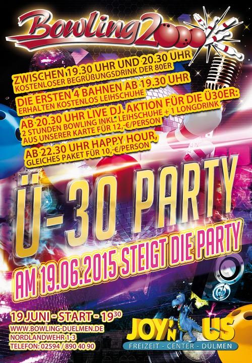 U30_Party_klein
