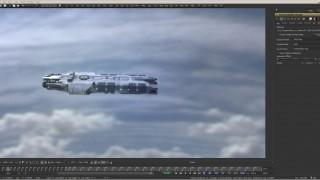 1_Shuttle