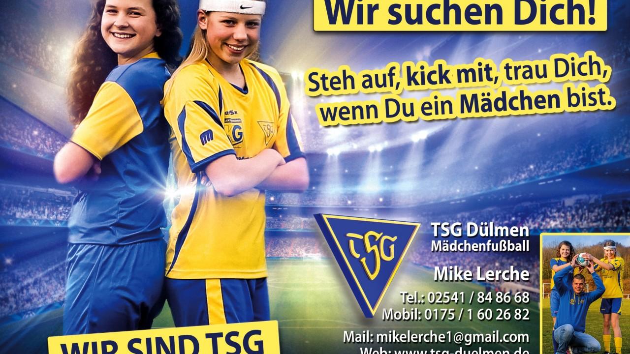 TSG_Mädchenfussball_Full