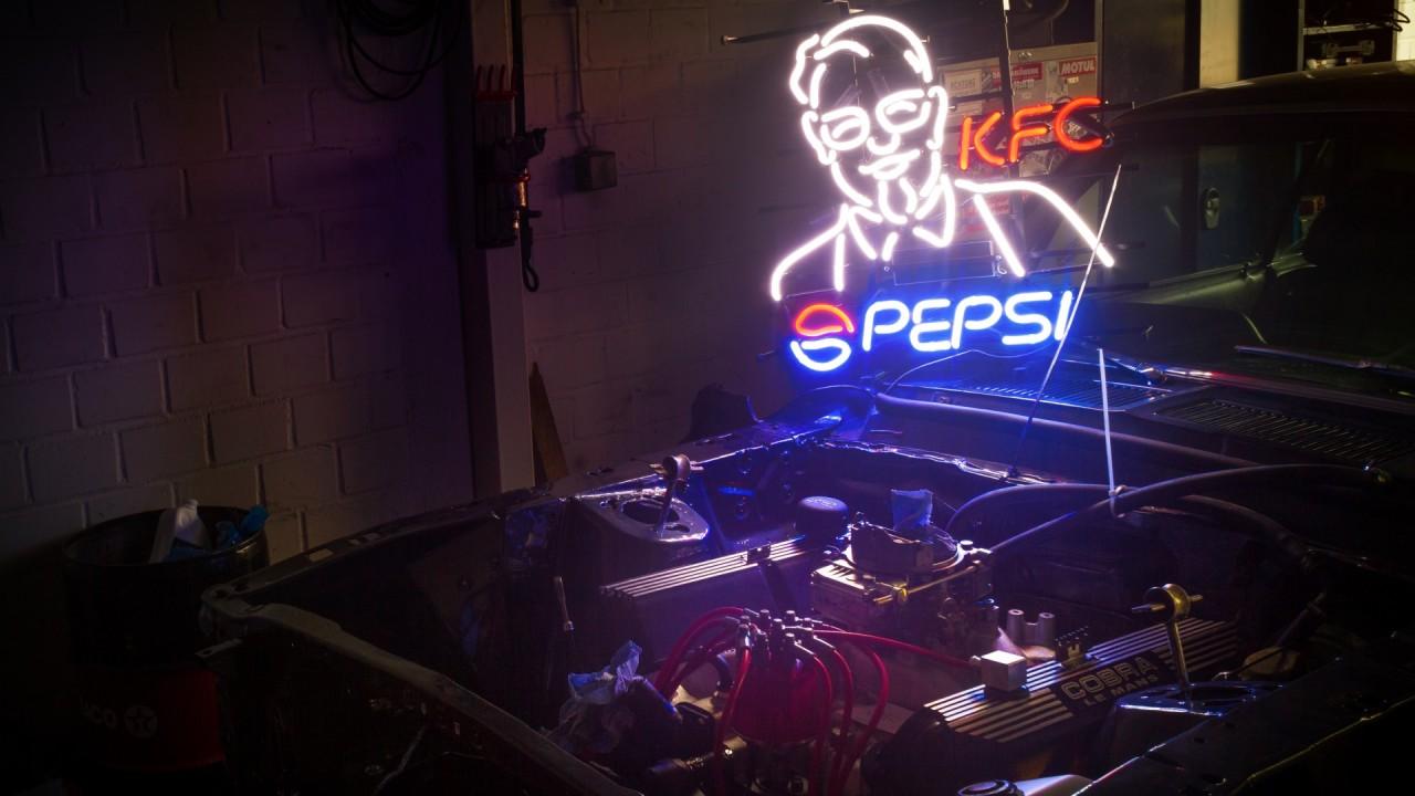 KFC_Pepsi_klein