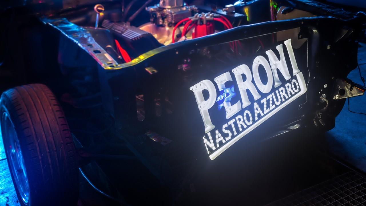 Peroni0000