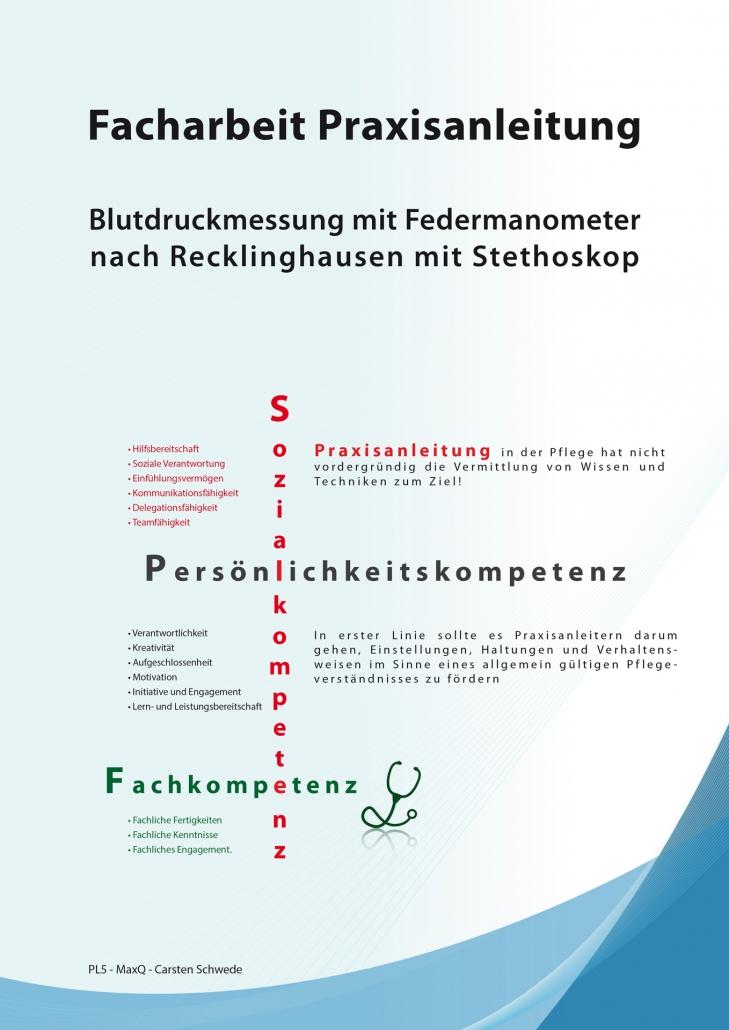 Facharbeit Praxisanleiter, Ambulanter Pflegedienst, stationäre Pflege, Dülmen, Coesfeld, Haltern, Marl, Recklinghausen.