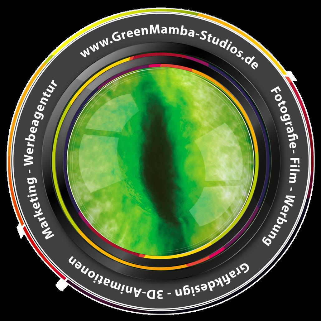 GreenMamba-Studios