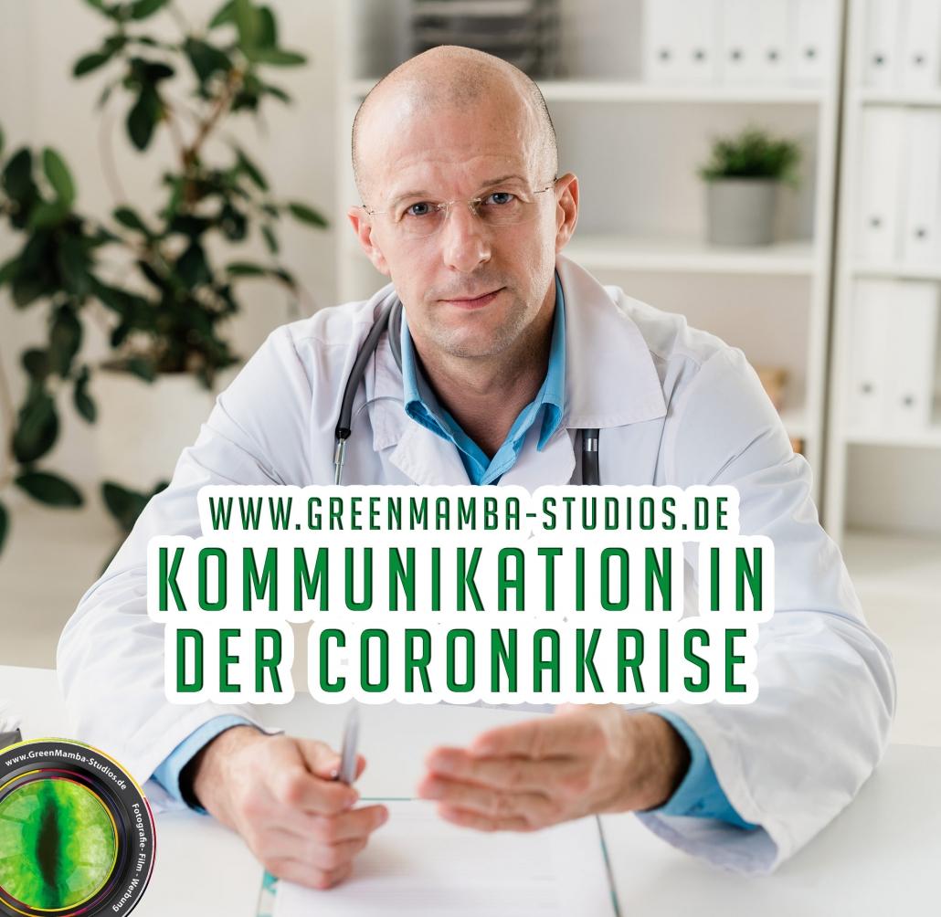 Pflegedienst Dülmen, Pflegedienstleitung, mobiler Pflegedienst, Carsten Schwede